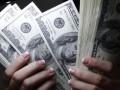 Названы самые популярные суммы взяток в Украине