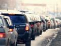 В крупных сетях АЗС бензин подешевел на две гривны
