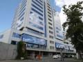 Корреспондент: Пустота на этажах. Киевский рынок офисной недвижимости упал на дно