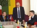 Спецслужбы Литвы: генконсула России депортировали за шпионаж