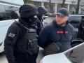 Стали известны подробности спецоперации в Харькове