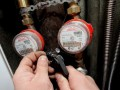 Радикальные реформы: горячей воды будет меньше, а за бойлеры выпишут штраф