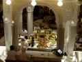 В ОАЭ разрешили употреблять алкоголь - СМИ