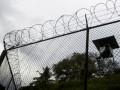 Во Франции 73-летняя женщина совершила акт самосожжения в тюремной камере