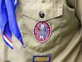 В США хотят отменить запрет на прием в бойскауты гомосексуалистов