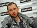 Этнических чисток не будет: Парасюк рассказал, что делать с жителями Донбасса