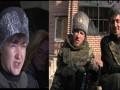 К успеху идет, чертей не видя: соцсети обсуждают шапку Надежды Савченко
