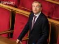 Лавринович заявил, что обжаловал в суде арест своего имущества