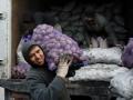 В России резко снизился приток мигрантов