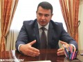 Антикоррупционное бюро заработает с 1 октября - Сытник