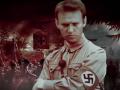 В РФ студентам показали фильм, где сравнили Навального с Гитлером