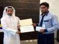Таксист в ОАЭ вернул пассажиру забытые в салоне 500 тысяч долларов