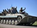 Как изменилась украинская армия за год войны с РФ