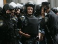 Харьковский суд запретил митинг против министров-иностранцев