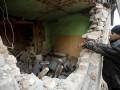 Кабмин начал выплаты за разрушенное жилье на Донбассе
