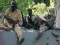 Луганский облсовет призвал силовиков и боевиков сложить оружие