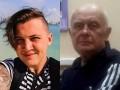 Солошенко и Афанасьев попросили Путина о помиловании - адвокат