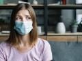 Под Черниговом больная COVID медсестра торговала на рынке