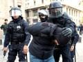Протесты в Барселоне: число пострадавших выросло до 62