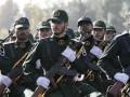 Более 20 военных погибли при взрыве в Иране