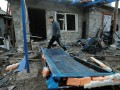 Переселенцы отсудили миллион долларов за потерю имущества на Донбассе