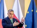Орбан обвинил иностранцев в распространении COVID-19 в Венгрии