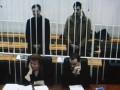 Рассмотрение апелляции по делу Павличенко перенесено