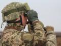 Сепаратисты в ООС пять раз нарушили и применили гранатомет