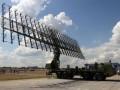 Украинско-российскую границу обустроят мощными РЛС