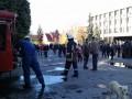 Ужгородский горсовет