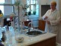 Отравление в Макеевке: вода соответствует нормам