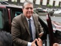 Бывший президент Перу попытался застрелиться при задержании