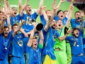 Итоги 15 июня: Футбольный триумф и Зеленский в Мариуполе