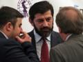 Каха Каладзе лидирует на выборах мэра Тбилиси - СМИ