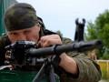 В Семеновке сепаратисты ведут огонь, прикрываясь ремонтниками - Селезнев
