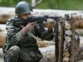 Половину мобилизованных в Донецкой области составляют добровольцы