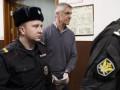 Госдеп и Путин в курсе задержания Майкла Калви