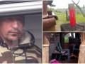 Россиянин застрелил 9 человек: подробности шокирующего убийства