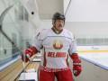 Лукашенко рассказал, как защититься от коронавируса