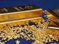 Россия наращивает золотые резервы шестой месяц подряд