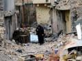 В Ираке за членство в ИГ осудили 17-летнюю немку
