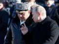 Россия может начать полномасштабную войну - Полторак