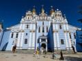 Польская церковь отказалась признать ПЦУ