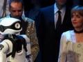 Робот стал солистом в берлинской опере