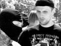 Вдова экс-главы Азова назвала убийцей ее мужа одного из руководителей Нацкорпуса и Нацдружин