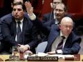 Супрун в Женеве призвала ООН исключить Россию из Совбеза