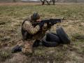 Война на Донбассе вошла в ТОП - 10 конфликтов