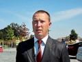 Директор Спецтехноэкспорта вышел из СИЗО под залог