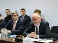 Опыт трибунала по Югославии поможет наказать боевиков - Веспи