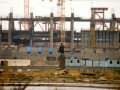 В Петербурге на стройке стадиона Зенит погиб украинец